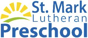 St.-Mark-Logo-Final-Transparent